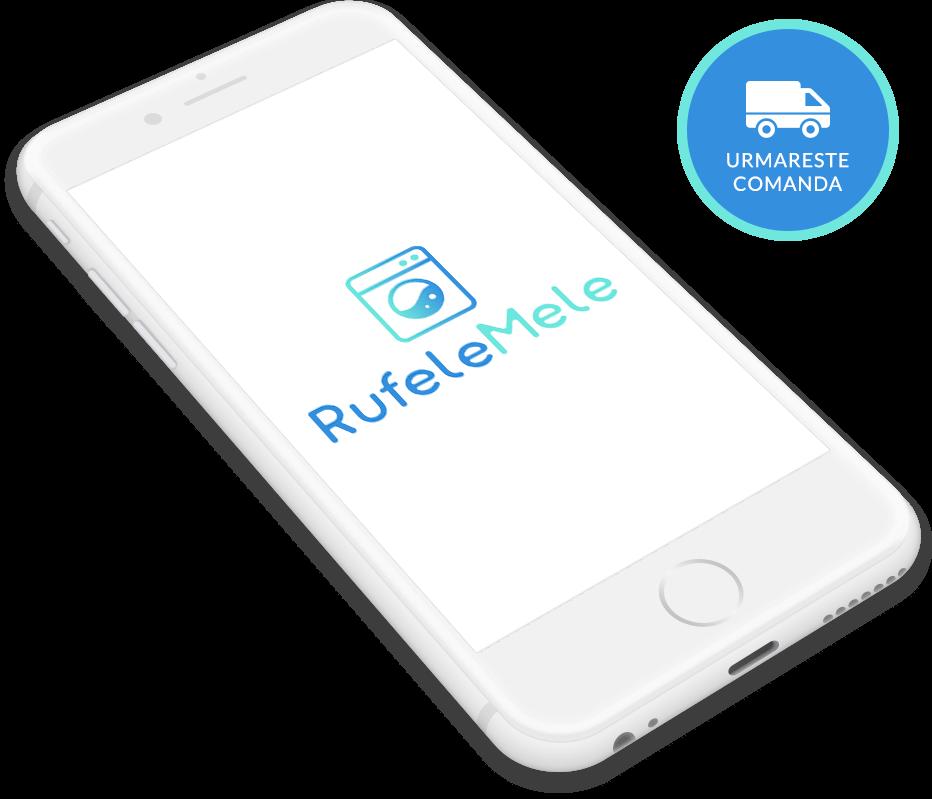 mobile-rufe